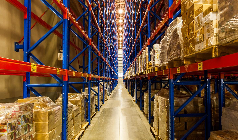 warehouse-shelving-and-racking-dubai