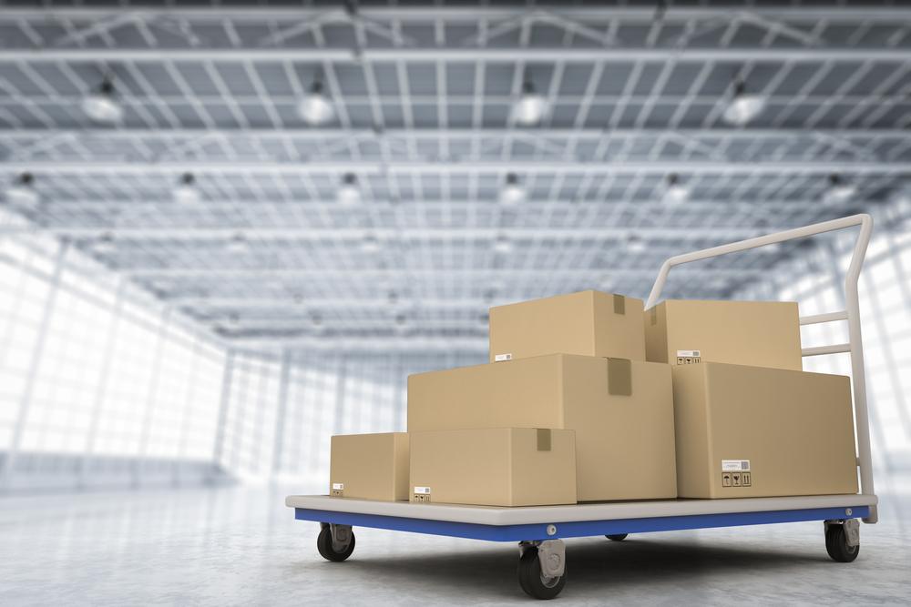 Best-Quality-Platform-Trolley-Suppliers-Dubai-UAE