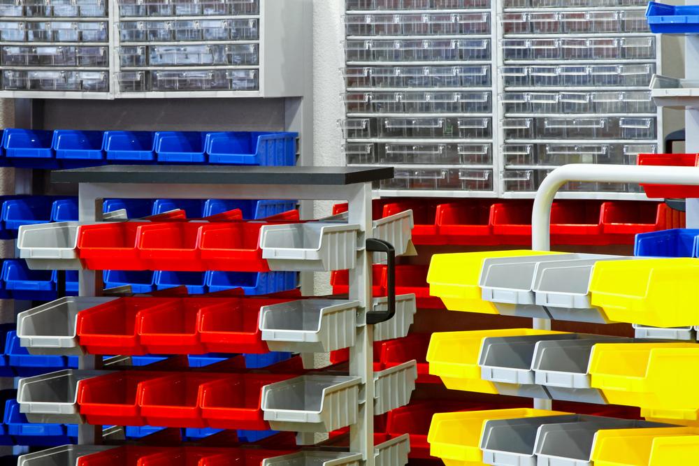 Best-Quality-Stackable-Storage-Bins-Suppliers-Dubai-UAE