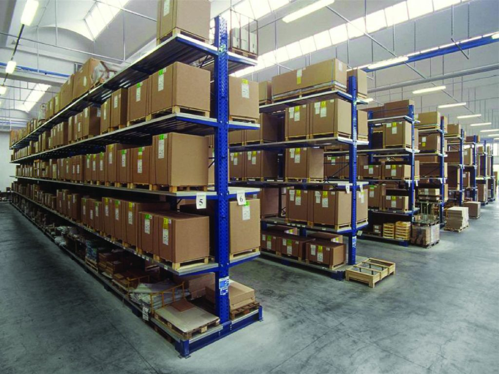 Cantilever-Racking-sharjah