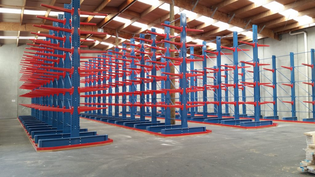 Best-Cantilever-Racking-System-Dubai-UAE