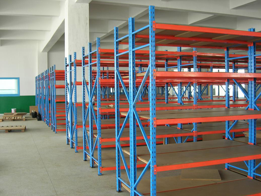 Best Warehouse Racking And Shelving Suppliers In Dubai Uae