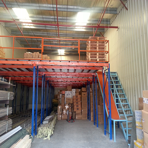 racking-shelving-companies-uae
