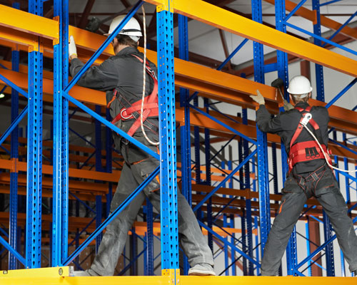 industrial-shelving-dubai