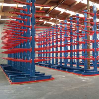 Racking-Shelving-Solutions-cantilever-racking-dubai-uae