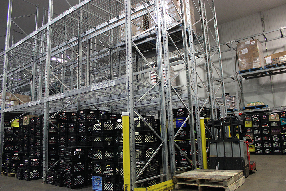 Double-Deep-Pallet-racking-dubai