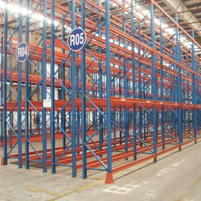 Racking-Shelving-Solutions-double-deep-shelving-dubai-uae