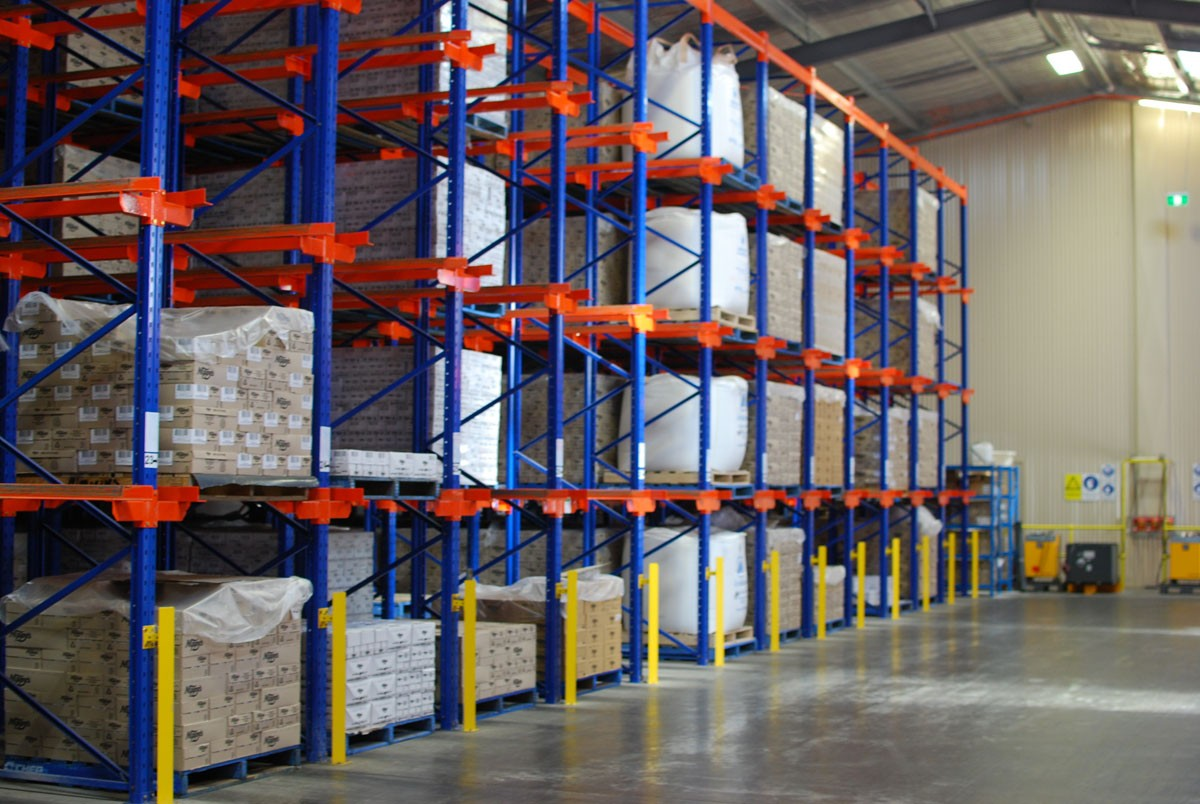 drive-in-pallet-racks-dubai