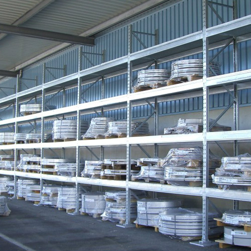 Racking-Shelving-Solutions-abu-dhabi