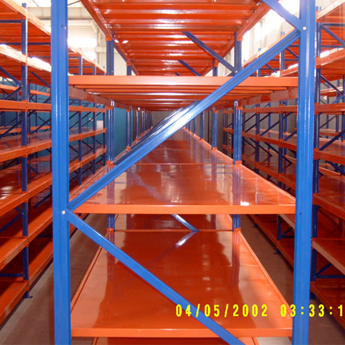 Racking-Accessories-UAE