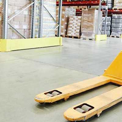 Material-Handling-Solutions-hand-truck-pallet-dubai-uae