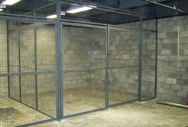 Best-Metal-Cage-Suppliers-and-Manufacturers-Dubai-UAE
