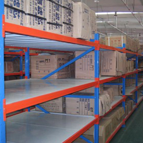 long-span-racking-shelving-dubai