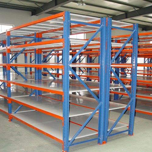 Racking-Shelving-Solutions