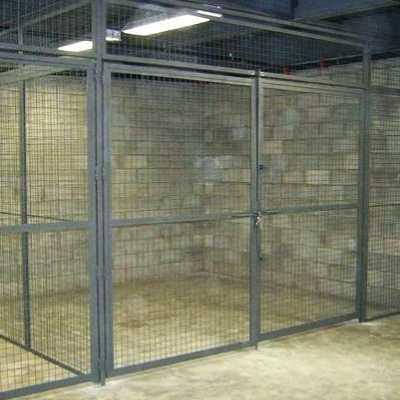 metal-cage-dubai-uae