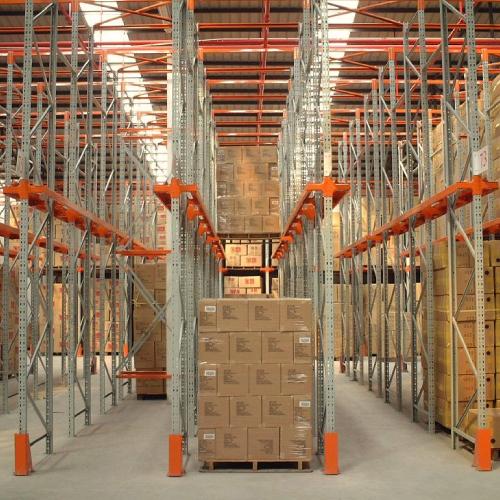 racking-shelving-companies-dubai