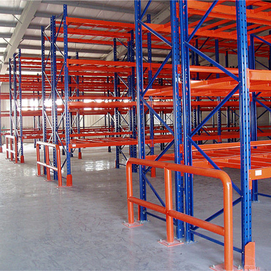 Racking-Accessories-barrier-dubai-uae