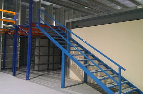Affordable Staircases Suppliers & Wholesaler in Dubai | UAE