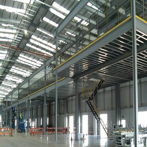 Best Fabrication Works in Dubai | UAE