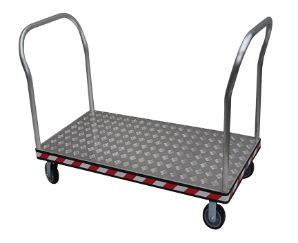 sturgo-aluminium-platform-trolley