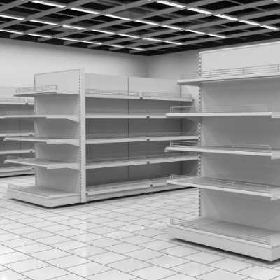 Racking-Shelving-Solutions-super-market-shelving-dubai-uae