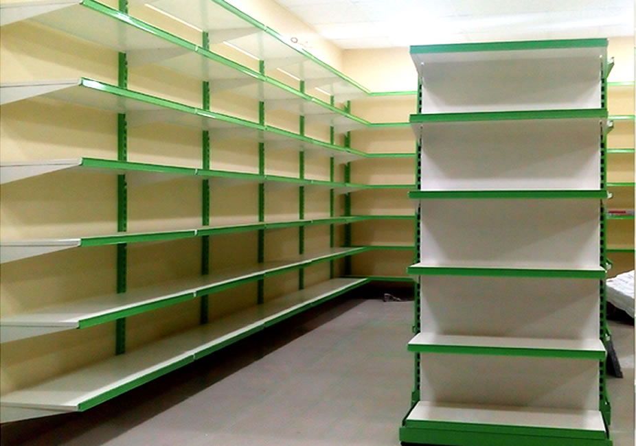 super-market-shelving
