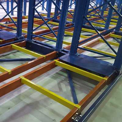 Racking-Accessories-support-bars-dubai-uae