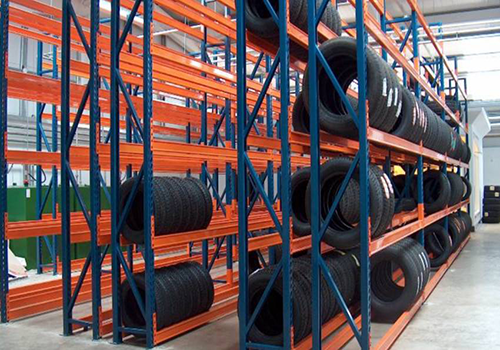 Affordable-Tyre-Racking-Systems-Suppliers-Dubai-UAE