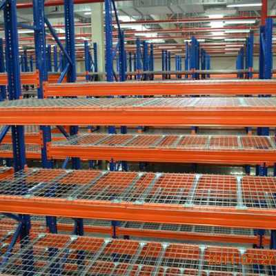 Racking-Accessories-wire-mesh-dubai-uae