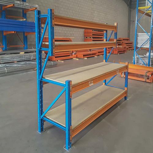 Fabrication-Works-dubai